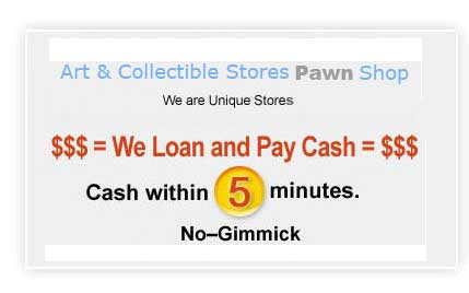 Click n loan cash in a click photo 1